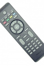 Philips Original Philips remote control for DVD Player PD7005, Pet742, Pet745 and Pet946
