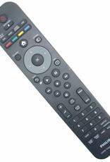 Philips Original Philips Fernbedienung 996510027403 CRP633 für HTS7500 Home Theater System