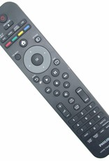 Philips Original Philips remote control 996510027403 CRP633 for HTS7500 Home Theater System
