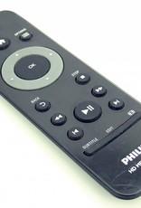 Philips Original Philips Fernbedienung 996510045455 für HMP5000/12 HD Media Player