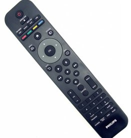 Philips Original Philips remote control 996510037373 for MBD3000 Blu-Ray HiFi System