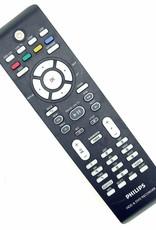 Philips Original Philips Fernbedienung 242254901652 für DVDR3597H HDD & DVD Recorder