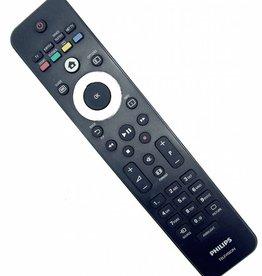 Philips Original Philips remote control 242254902362 RC4709/01 Television