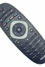 Philips Original Philips remote control 242254990419 YKF305-001