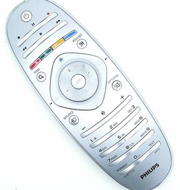Philips Original Philips remote control RC4503