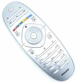 Philips Original Philips remote control RC4501