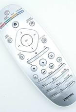 Philips Original Philips Fernbedienung YKF295-004 für Fidelio SoundHub HTS9241