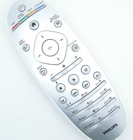 Philips Original Philips remote control YKF295-004 for Fidelio SoundHub HTS9241