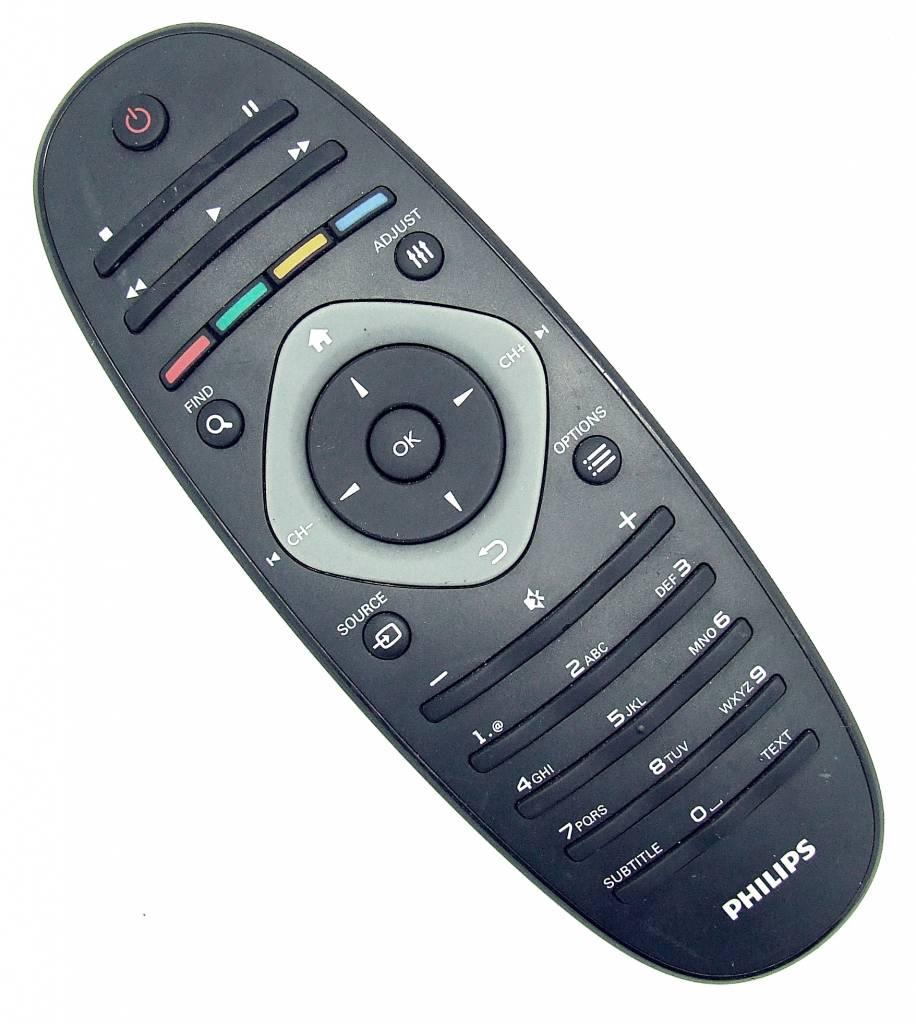 Philips Original Philips remote control 242254990301 YKF293-001, YKF293-004