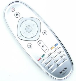 Philips Original Philips remote control RC4498 Television
