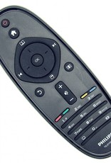 Philips Original Philips remote control 242254902543 YKF278-001 Television
