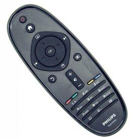 Philips Original Philips Fernbedienung 242254902543 YKF278-001 Television