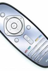 Philips Original Philips remote control RC2683203/01 Television