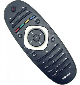 Philips Original Philips remote control RC2813802/01