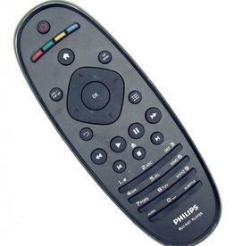 Philips Original Philips Fernbedienung RC2683403/01 für BDP7600/51 Blu-Ray Player