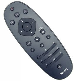 Philips Original Philips remote control YKF297-001 Home Theater System