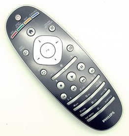 Philips Original Philips remote control YKF295-001 Home Theater System