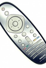 Philips Original Philips remote control 313923819902 RC2683701/02 Home Theater System