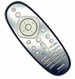 Populære Philips - Onlineshop for remote controls XF-78