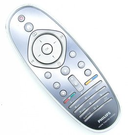 Philips Original Philips remote control RC2683702/01 Home Theater System