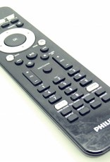 Philips Original Philips Fernbedienung 313923822921 RC2144910/01 für NP3500 / NP3900