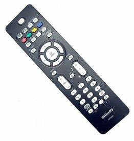 Philips Original Philips remote control SRP5002/10 867000041062 universal remote control