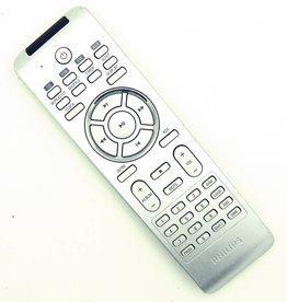 Philips Original Philips remote control 996510018455 for MCM770 Audio