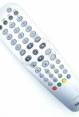 Philips Original Philips remote control 242254900739 for DVDR5350H, DVDR7300H, DVDR7310H