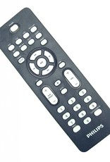 Philips Original Philips remote control RC2023631/01