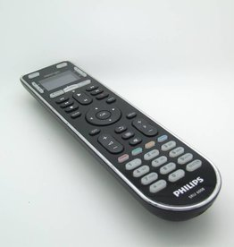 Philips Original Philips remote control SRU6008 Prestigo