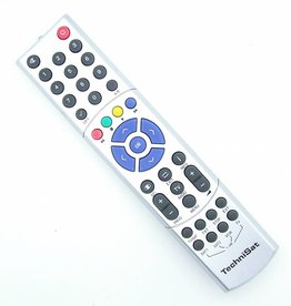 Technisat Original Technisat remote control 103TS103B for DIGIT MF 4-S S2 e Digit Digipal