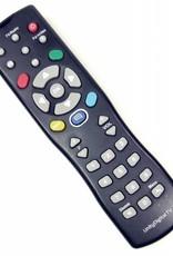 Unity Media Original Unity Media Fernbedienung SF047 für Unity Digital TV DIC 2221 schwarz