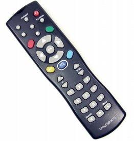 Unity Media Original Unity Media remote control SF047 for Unity Digital TV DIC 2221 black