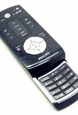 Philips Original Philips Fernbedienung SRU7140 4-in-1 universal Fernbedienung