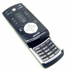 Philips Original Philips remote control SRU7140 4-in-1 universal renmote control