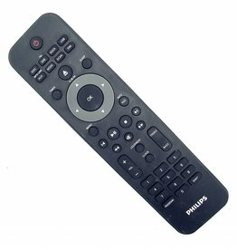 Philips Original Philips remote control 996510042822 for MCM7000/12, DCM7005/12