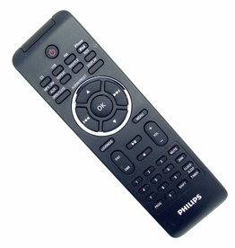 Philips Original Philips remote control 996510037827 for DCM377/12 Micro Music system