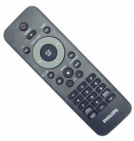 Philips Original Philips remote control 996510049198 for DCM5090