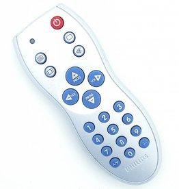 Philips Original Philips remote control SRP1101 Zapper
