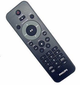 Philips Original Philips remote control 996510042888 for FWM200D, FWM400D