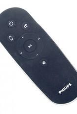 Philips Original Philips Fernbedienung DS9800