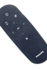 Philips Original Philips remote control DS9800