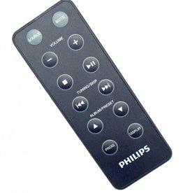 Philips Original Philips Fernbedienung 996510045151 für AZ3831/12 CD-Soundmachine