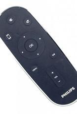 Philips Original Philips Fernbedienung DS9000
