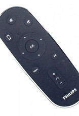 Philips Original Philips remote control DS9000