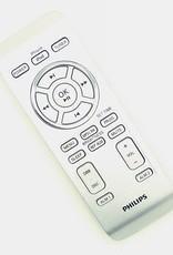 Philips Original Philips Fernbedienung 996510034439 für DC290, DC320