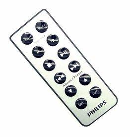 Philips Original Philips Fernbedienung 996510022421 für AZ1880 Soundmachine