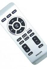 Philips Original Philips Fernbedienung 996510043964 für DC291/12