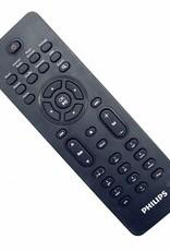 Philips Original Philips Fernbedienung RC2023628/03B