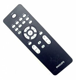 Philips Original Philips remote control 313923816151 RC2022401/01 for MC146, MC147, MC155, MC157